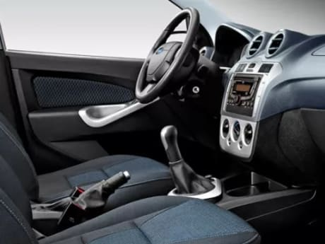 New Ford Figo | UAE | Premier Motors Ford