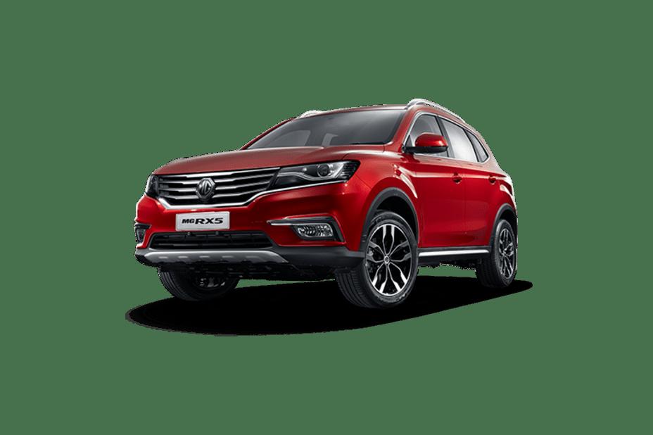 MG Dealer | UAE | MG Motor