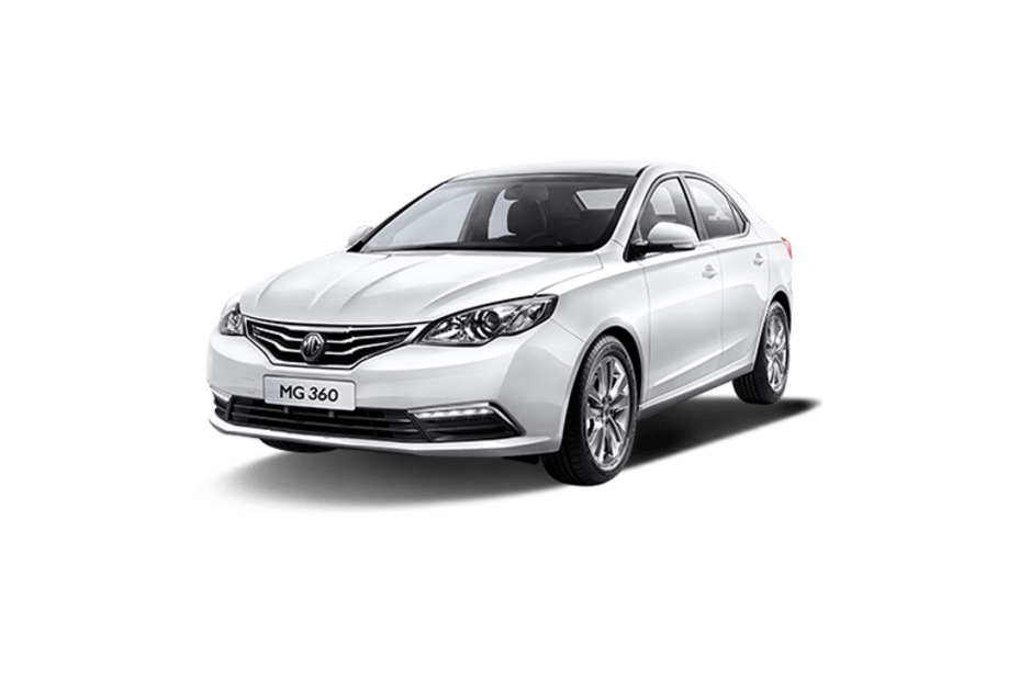 MG Dealer | Bahrain | MG Motor
