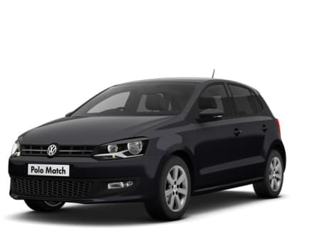 new volkswagen polo deals offers at lookers volkswagen. Black Bedroom Furniture Sets. Home Design Ideas