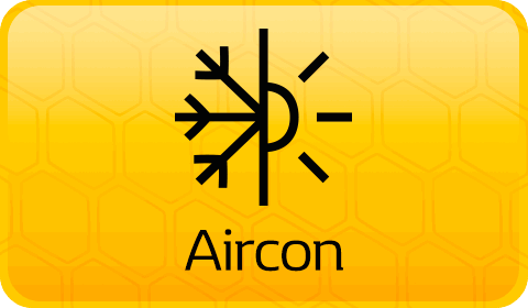 aftersales_buttons_aircon.png (480×280)