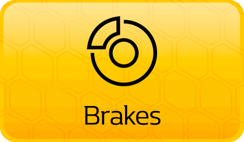 aftersales_buttons_brakes.png (480×280)