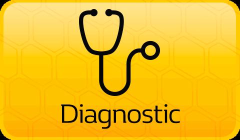 aftersales_buttons_diagnostic.png (480×280)