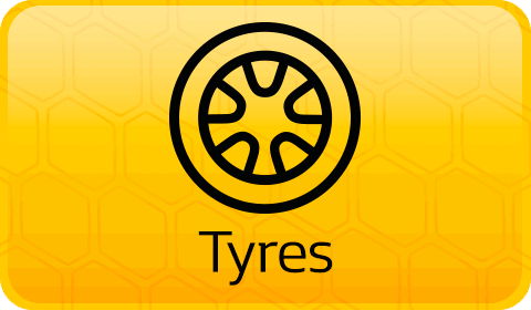 aftersales_buttons_tyres.png (480×280)