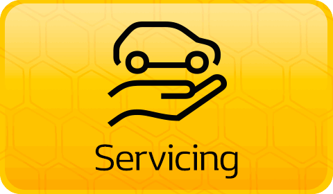 aftersales_buttons_servicing.png (480×280)
