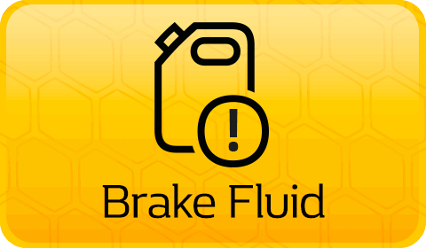 aftersales_buttons_brake_fluid.png (480×280)