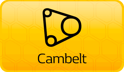 aftersales_buttons_cambelt.png (480×280)