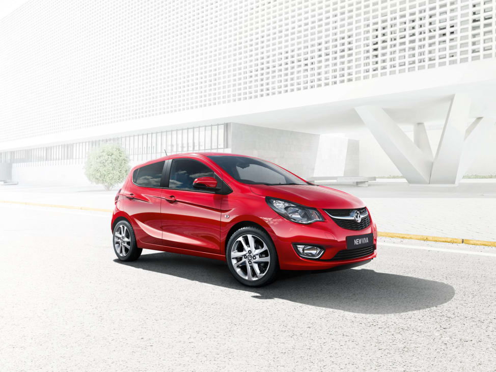 dacf0d14623 Vauxhall Viva From £10