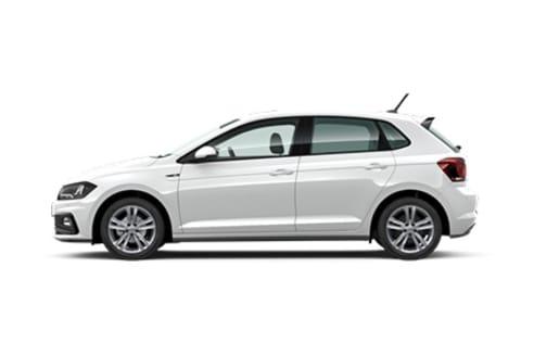 b3b46f6bfb Volkswagen Dealer