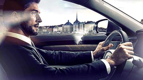Al Futtaim Automotive Approved Used Cars