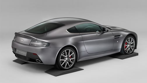 Aston Martin Accessories Cambridge Sevenoaks Lancaster Aston - Aston martin accessories