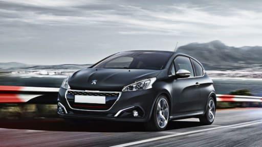 Peugeot Dealer | Hampshire | Martins Peugeot