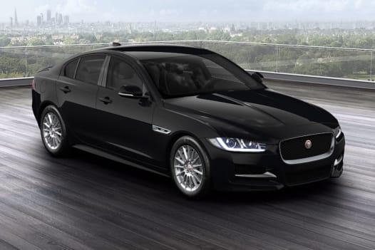 new jaguar xe r-sport offer | jaguar