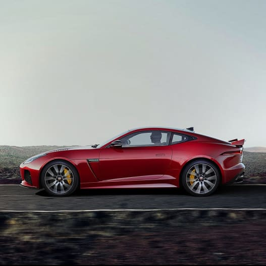 jaguar in dealership premium sale for nearest vehicles xe new great neck