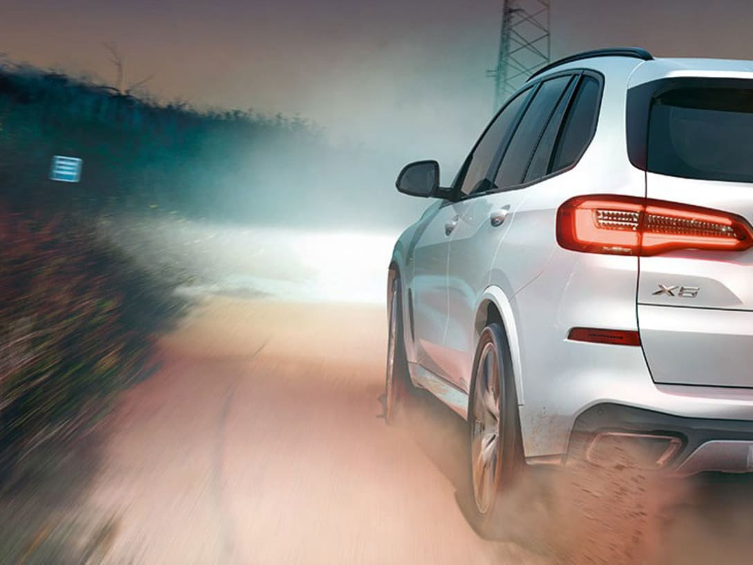Used Bmw Cars For Sale Uk Buy Approved Used Bmw Finance Options Jardine Motors Group