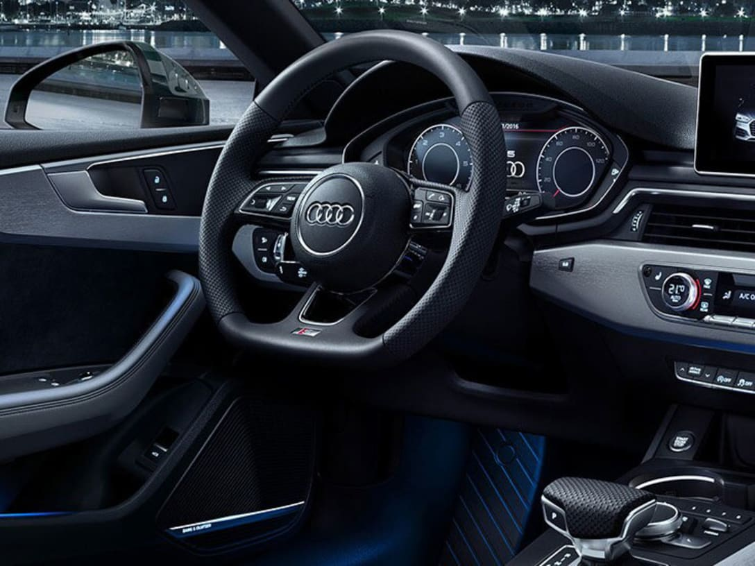 Used Audi Cars For Sale Approved Used Audi For Sale Uk Jardine Motors Group
