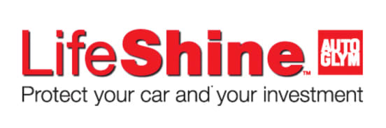 Lifeshine from Autoglym