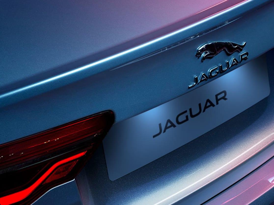 Euro Car Parts Milton Keynes >> Used Jaguar Cars For Sale Jardine Motors Group