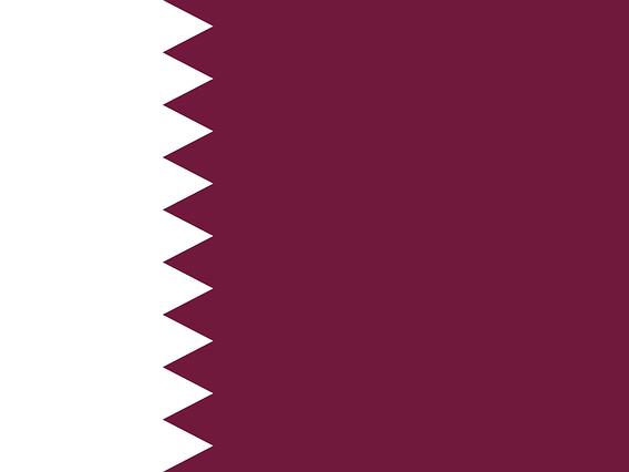 qatar_162396_640.png (568×426)