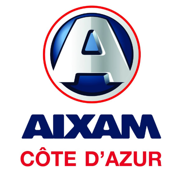 Aixam Cannes