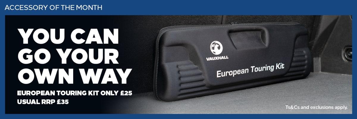 7d85f49ef4e Accessories Offers | Murketts Bodyshop Alconbury, Murketts of ...