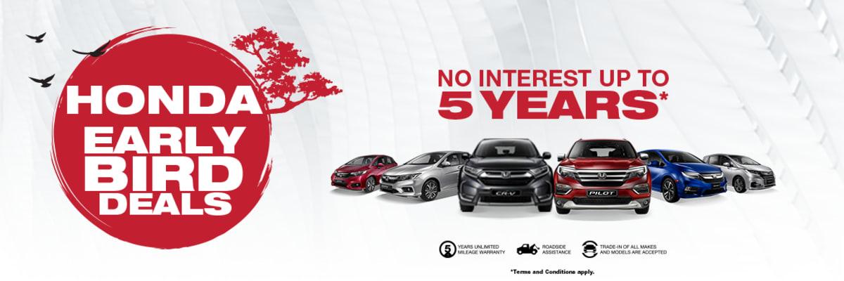 cars deals in uae