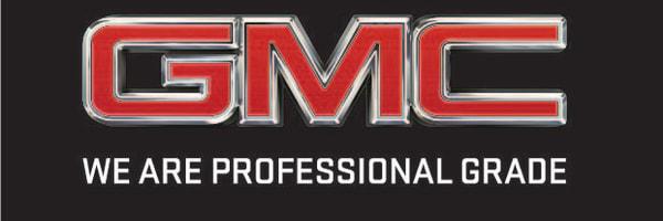 GMC Customer Care | Qatar | Mannai Autos