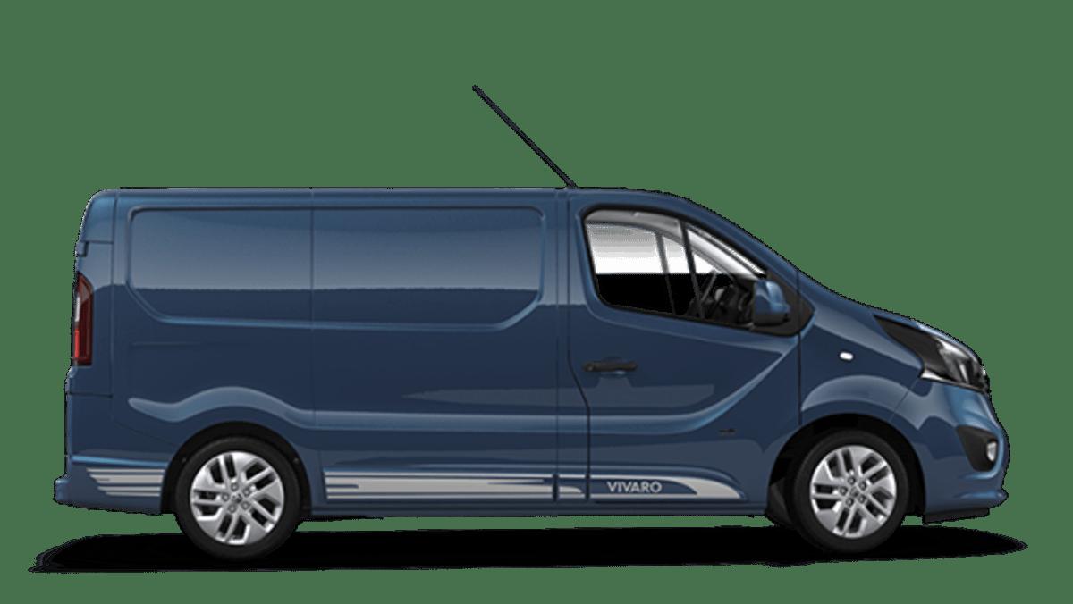 c1a709d008 New Vauxhall Van Offers