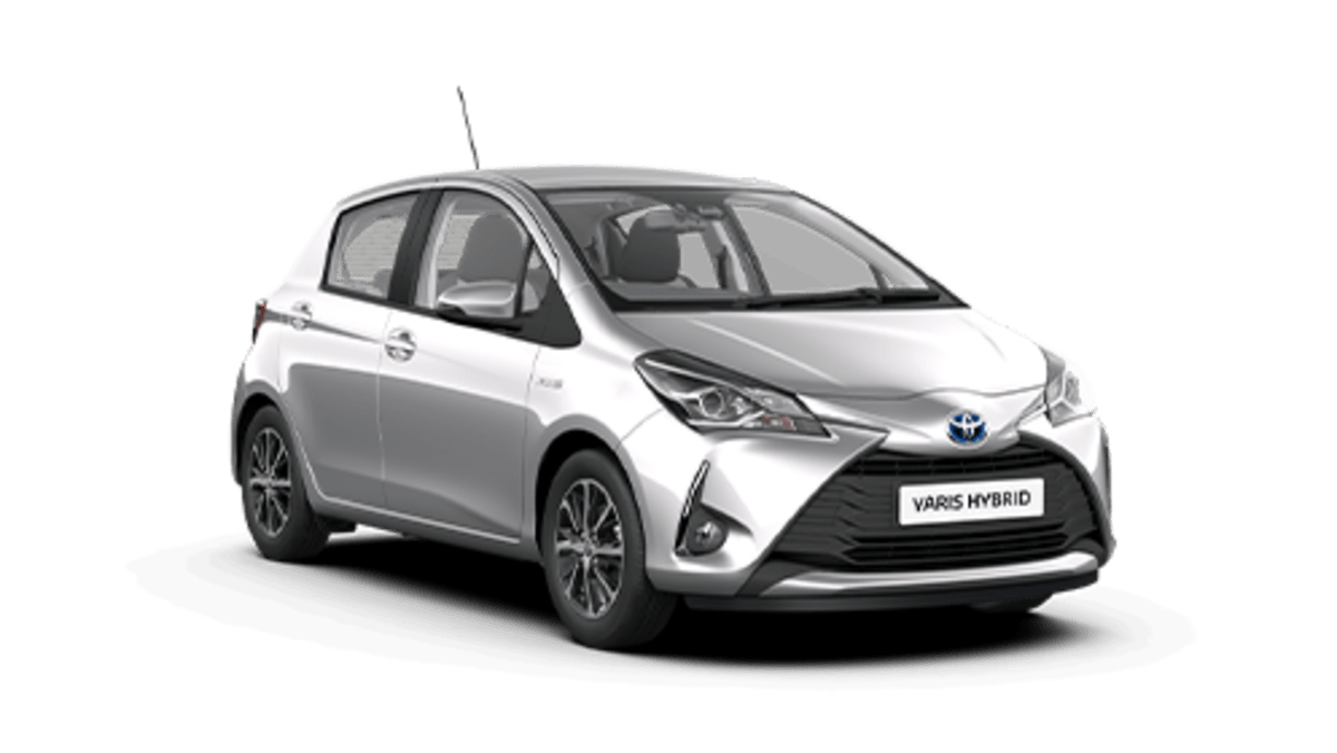 Business Offers | Over 100 Offers Available | Jardine Motors