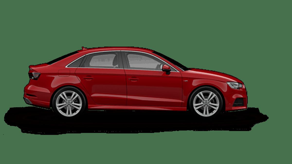 Kelebihan Kekurangan Auto Audi Spesifikasi