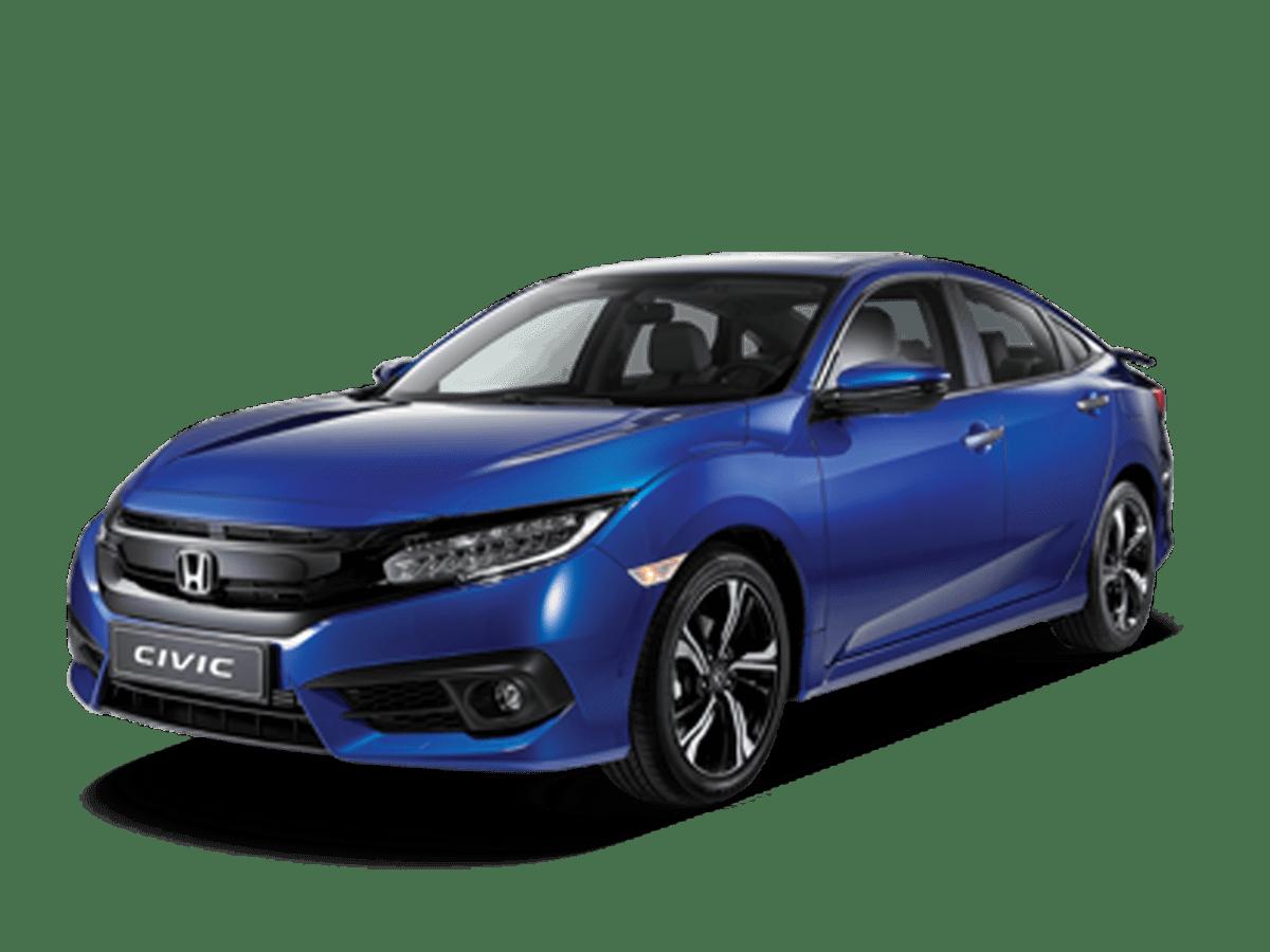 Kelebihan Honda Auto Spesifikasi