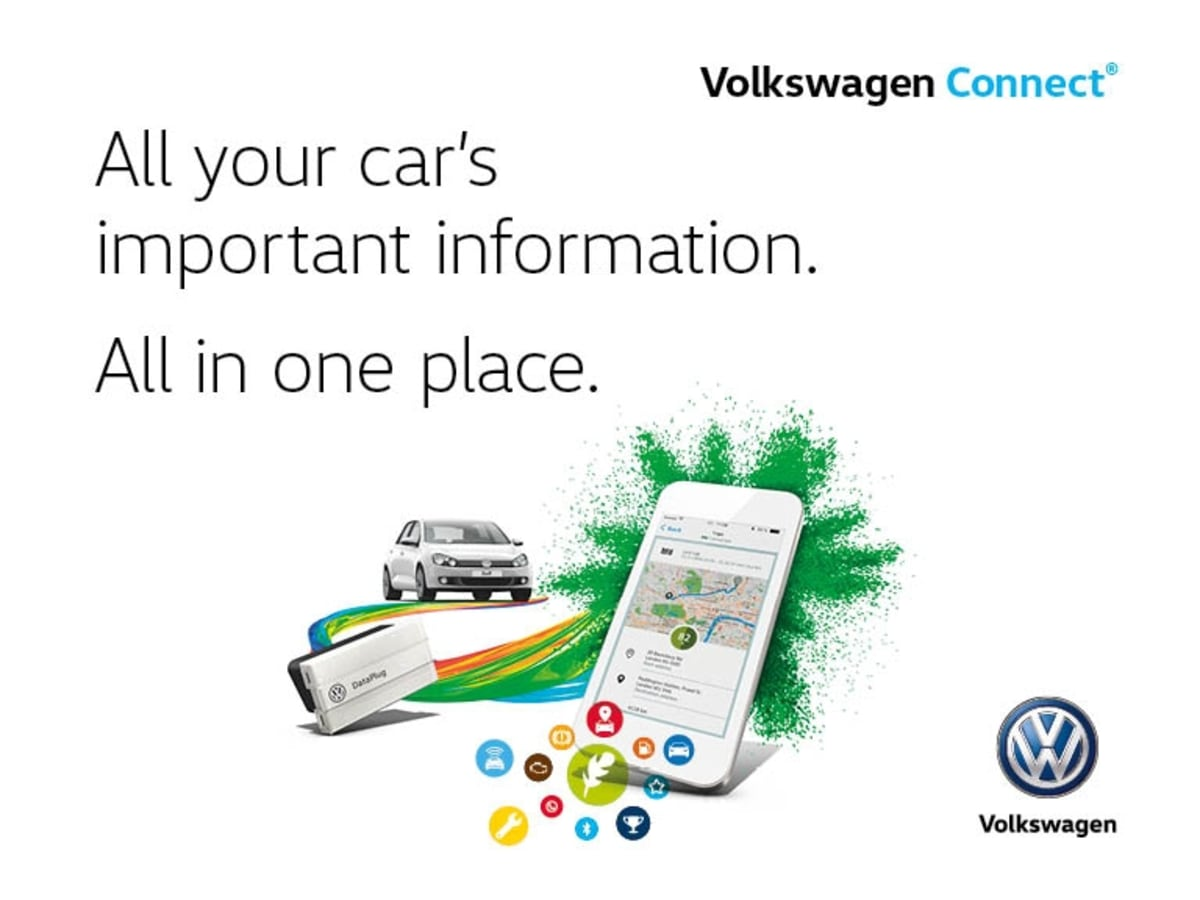 Volkswagen Service & Repairs in Kent & Sussex  MOTs & Bodyshop - JCB
