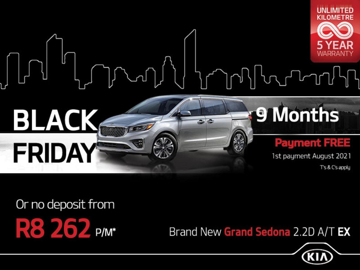 Sedona Kia Black Friday Sale Kia Specials Kia Retail Group