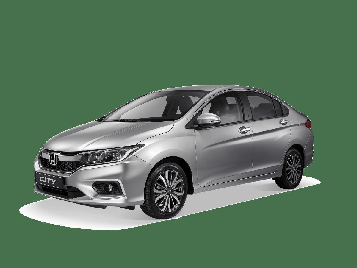 Kekurangan Honda Auto Tangguh