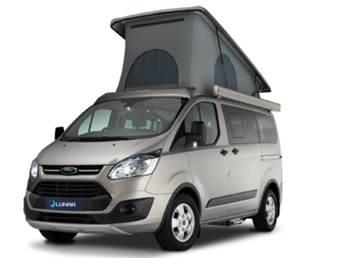 New Ford Vans For Sale In Malvern Kidderminster Hills Ford