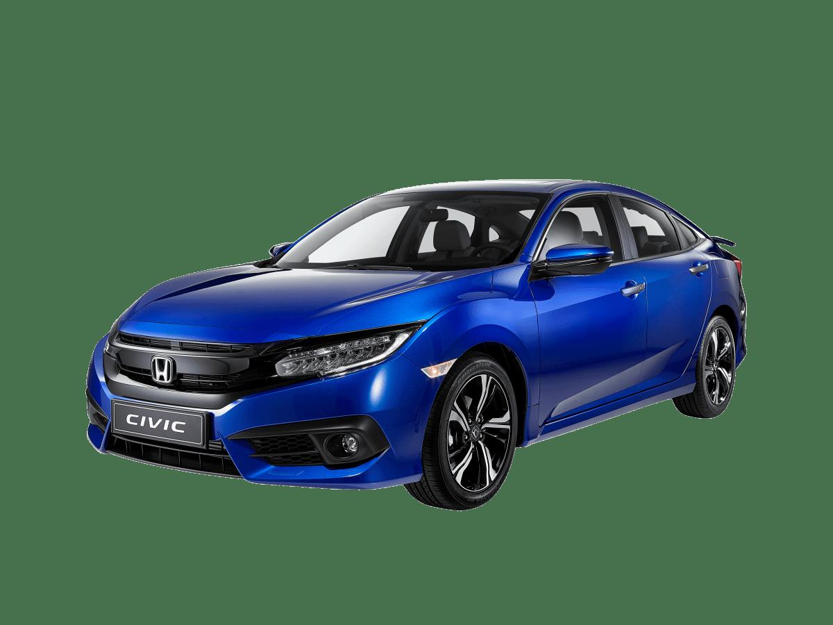 Buy Honda Parts & Accessories in The United Arab Emirates