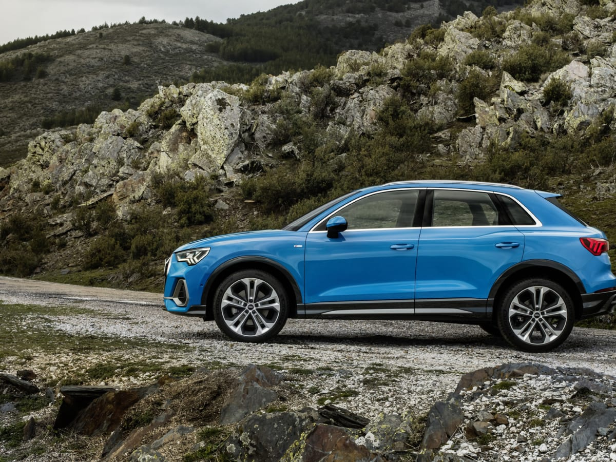 latest audi news and events - lookers audi
