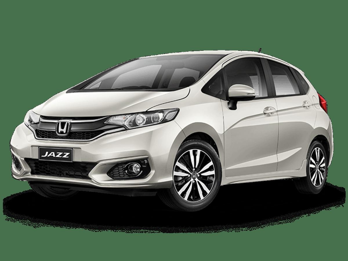 New Honda Car Offers   Grierson & Graham Honda