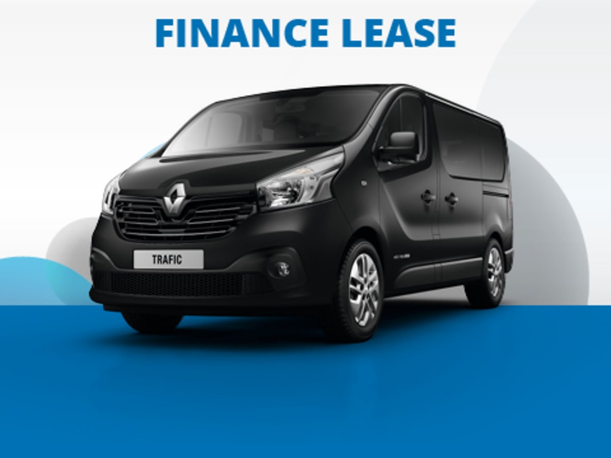 659aea023c Van Finance