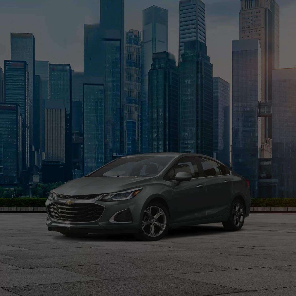 Kelebihan Chevrolet Auto Review