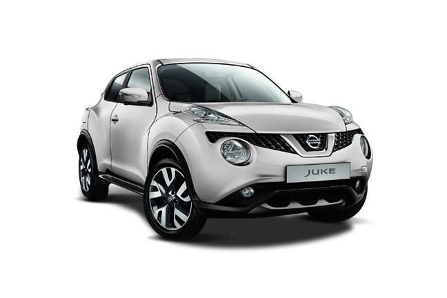 new nissan juke deals offers at lookers. Black Bedroom Furniture Sets. Home Design Ideas