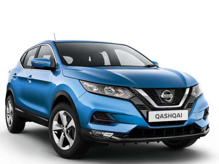 new new nissan qashqai deals finance offers available at lookers nissan. Black Bedroom Furniture Sets. Home Design Ideas