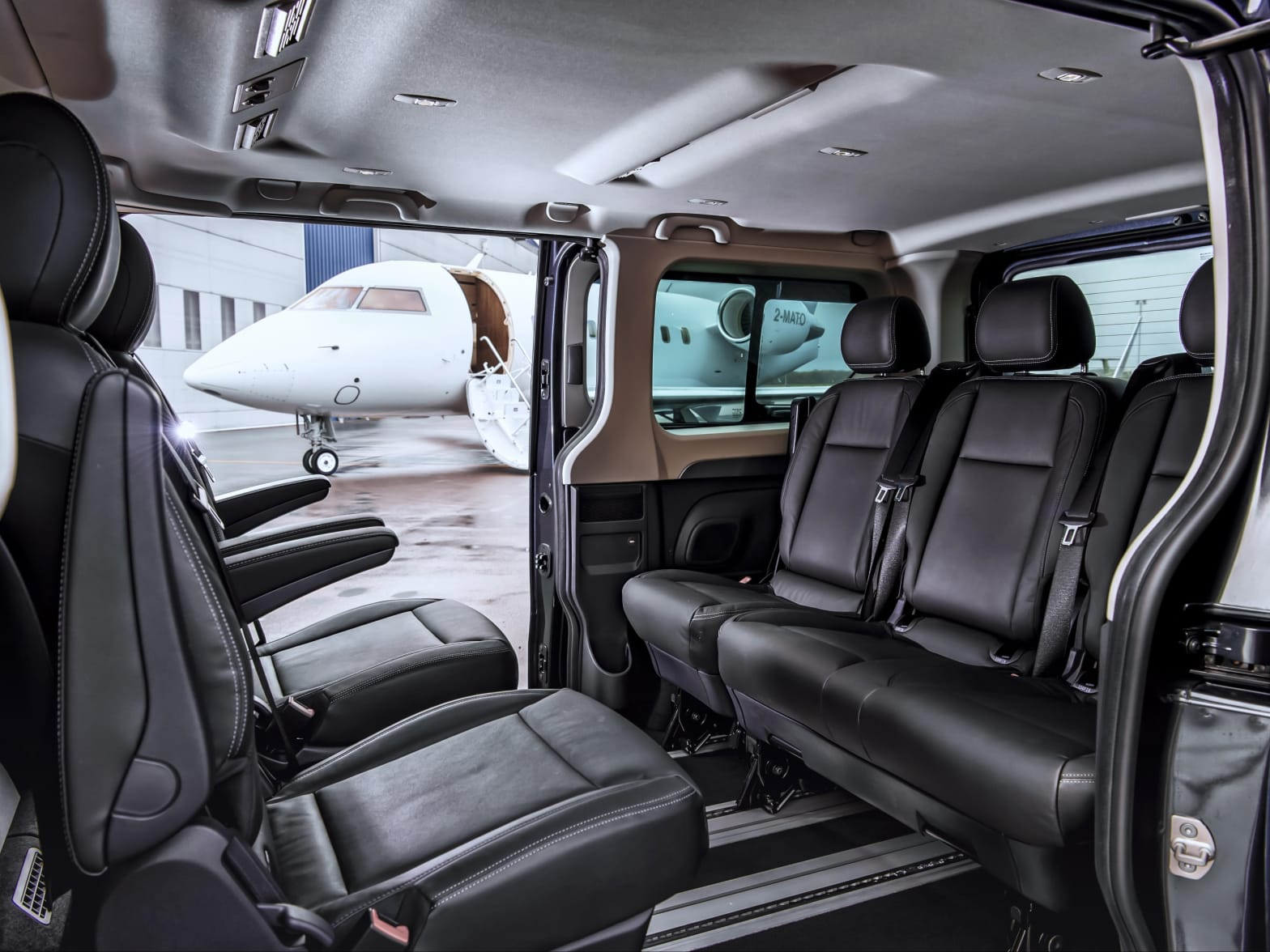 Renault Trafic Spaceclass Opens For Orders Shelbourne Motors