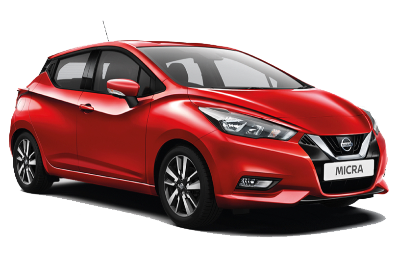new all new nissan micra deals finance offers available at lookers nissan. Black Bedroom Furniture Sets. Home Design Ideas