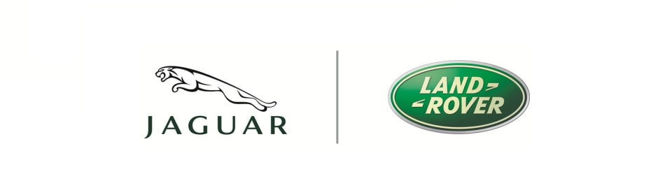 Jaguar Land Rover Record Their Best Ever April Sales - Jag land rover
