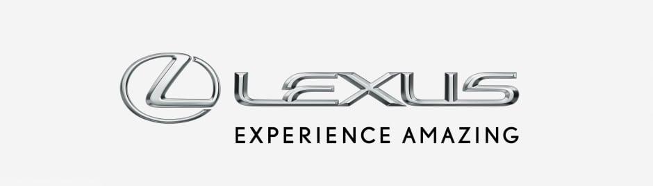 explore amazing in motionlexus | al-futtaim lexus uae