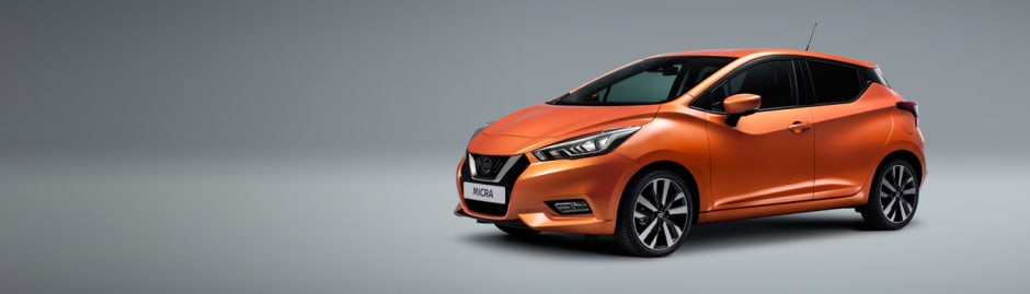 Nissan Drivesmart | Westover Nissan