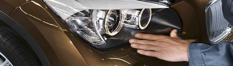 Bmw Condition Based Service Explained Marshall Bmw