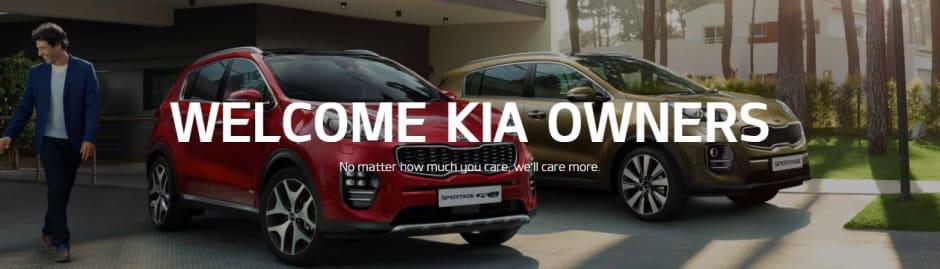 order service dublin genuine kia your car joe more you book make accessory accessories a repairs