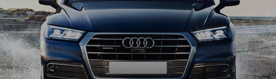 New Audi Cars Perth Camerons Audi - Audi cars pictures
